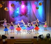 5 марта — Праздничный концерт «Для милых мам и бабушек» , посвященный Международному женскому дню 8 марта.